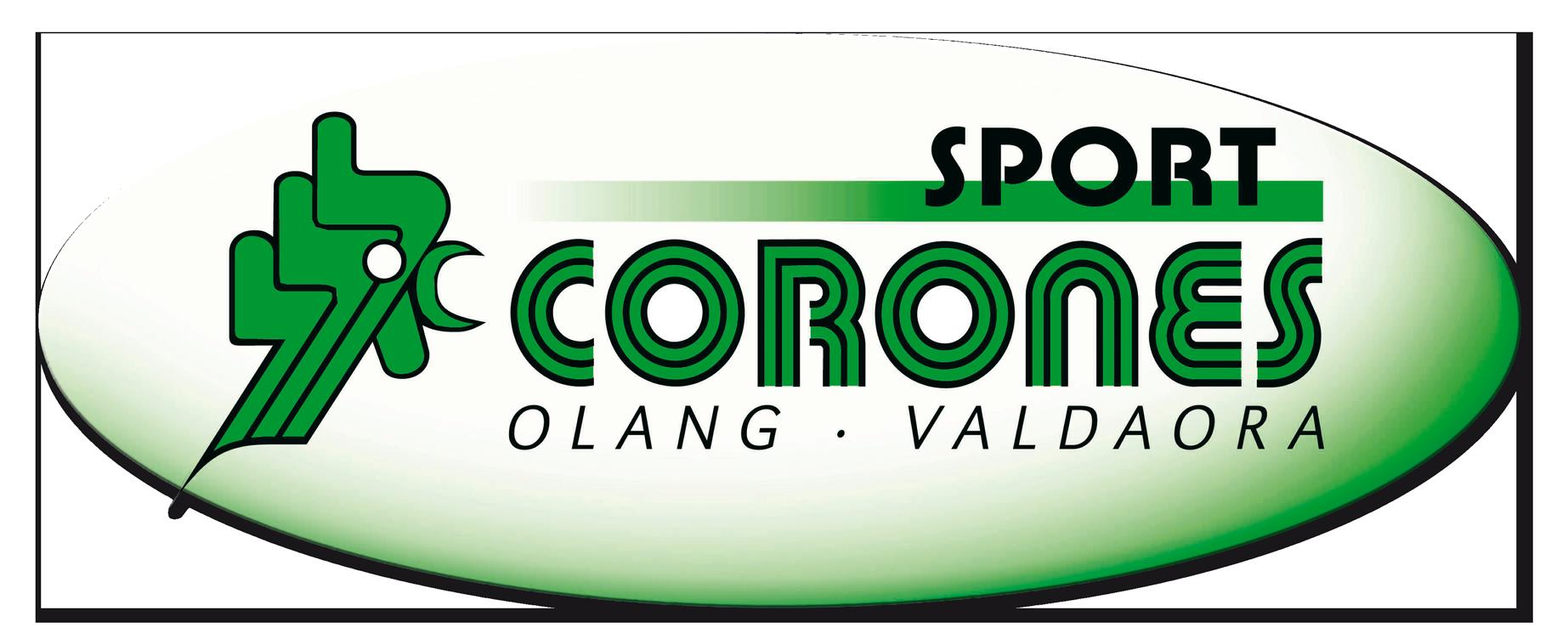 Sport Corones
